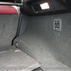 Foto 26 de 28 de la galería lexus-rx-450h-toma-de-contacto en Motorpasión
