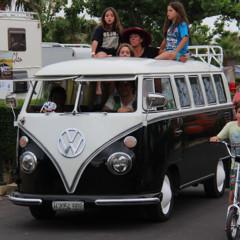 Foto 80 de 88 de la galería 13a-furgovolkswagen en Motorpasión