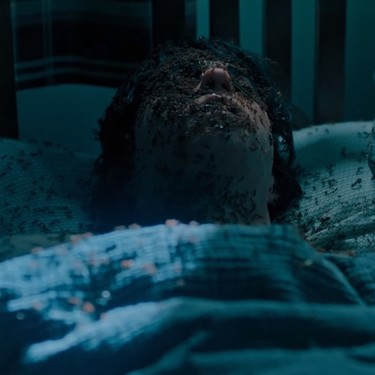 'Hereditary' no necesita renunciar a la sofisticación para ser la película más terrorífica de los últimos tiempos