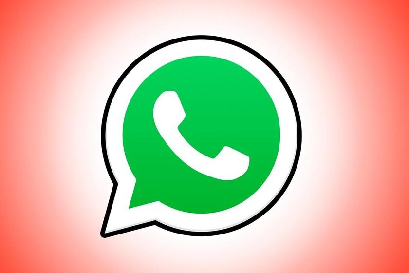 WhatsApp no borrará la cuenta si no se acepta la nueva privacidad, pero la hará casi inservible
