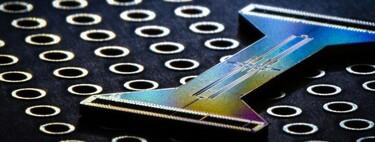 Honeywell vuelve al mercado tecnológico con un ordenador cuántico: System Model H1