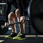 Full-body Vs torso-pierna: cómo aplicar cada una