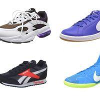 elegir despacho fábrica auténtica profesional de venta caliente Nike: Las mejores ofertas y chollos - Compradicción