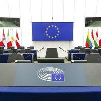 Europa planea aprobar un programa de inversiones de 13.500 millones de euros para pymes, innovación y digitalización