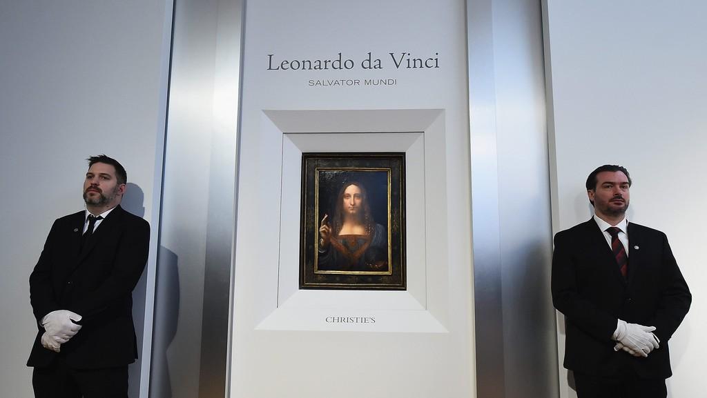 Leonadro Davinci859765352 1 E1507743763513