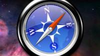 Apple aprovecha la salida de Google para hacer limpieza en WebKit