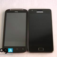 Foto 14 de 29 de la galería samsung-galaxy-sii-vs-htc-sensation en Xataka Android