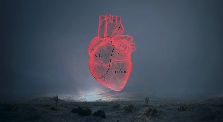 'Carne y Arena', la muestra de realidad virtual de Alejandro G. Iñárritu, llegará a México