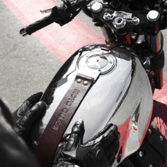 Foto 40 de 50 de la galería moto-guzzi-v7-racer-1 en Motorpasion Moto