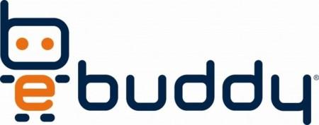 Booking.com compra eBuddy, atraída por su talento y no por su producto