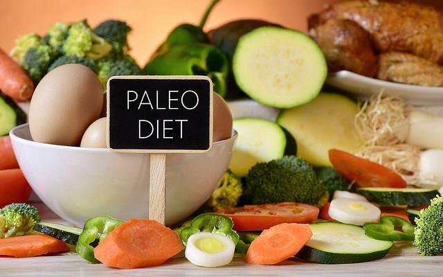 dieta extrema de repetición dias