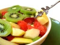 Algunos puntos que debemos saber sobre la fruta