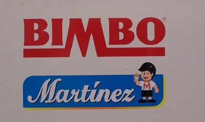 Bimbo venderá sus productos a punto de caducar más baratos, cerca de colegios y mercados