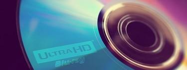 ¿Podemos calificar al Blu-ray como el último gran fracaso dentro de la industria del entretenimiento?