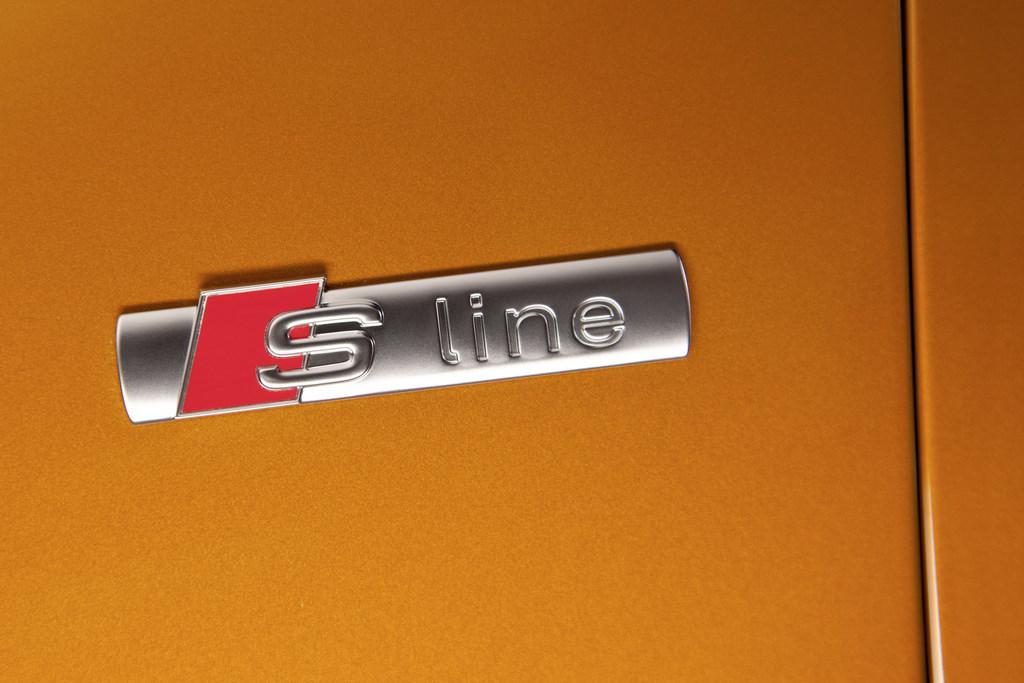 Foto de Audi A1 Sportback (8/21)