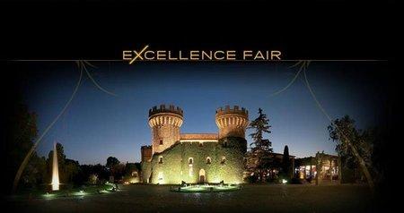 Especial Excellence Fair 2010 en Embelezzia: últimas notícias