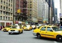 200.000 móviles extraviados en taxis