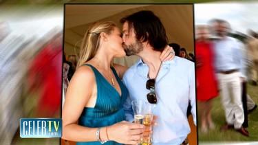 <em>Uyuyui</em> que a Kate Winslet parece que le hace gracia un hombre casado