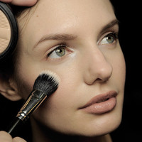 6 claves de belleza que hemos visto en la New York Fashion Week