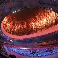 Cómo ver gratis la inauguración de los juegos olímpicos Tokio 2020 por internet en México