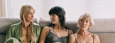 Marcas que aman a las mujeres: el feminismo en publicidad, ¿oportunismo o inclusión?