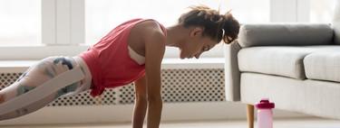 Ejercicio en ayunas: cuándo hacerlo y qué beneficios puedes obtener