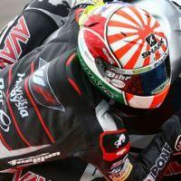 Vuelve el Johann Zarco implacable de Moto2, soberbia victoria en el GP de Argentina