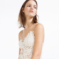 Las 27 mejores compras de Zara estas rebajas