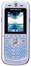 Nuevo Motorola L6 lanzado
