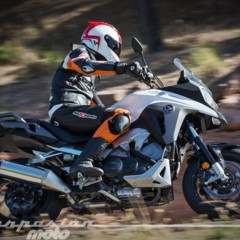 Foto 23 de 23 de la galería honda-vfr800x-crossrunner-accion en Motorpasion Moto