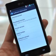 Foto 7 de 11 de la galería lg-optimus-l5-ii en Xataka Android