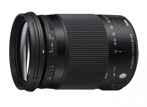 Todos los detalles acerca de los nuevos objetivos y accesorios que prepara Sigma para Photokina 2014