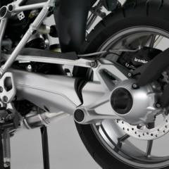 Foto 6 de 44 de la galería bmw-r1200gs-2013-detalles en Motorpasion Moto