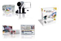 Pinnacle Studio Plus ahora pensado para fotografías