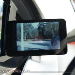 Foto 26 de 30 de la galería renault-eolab-presentacion en Motorpasión