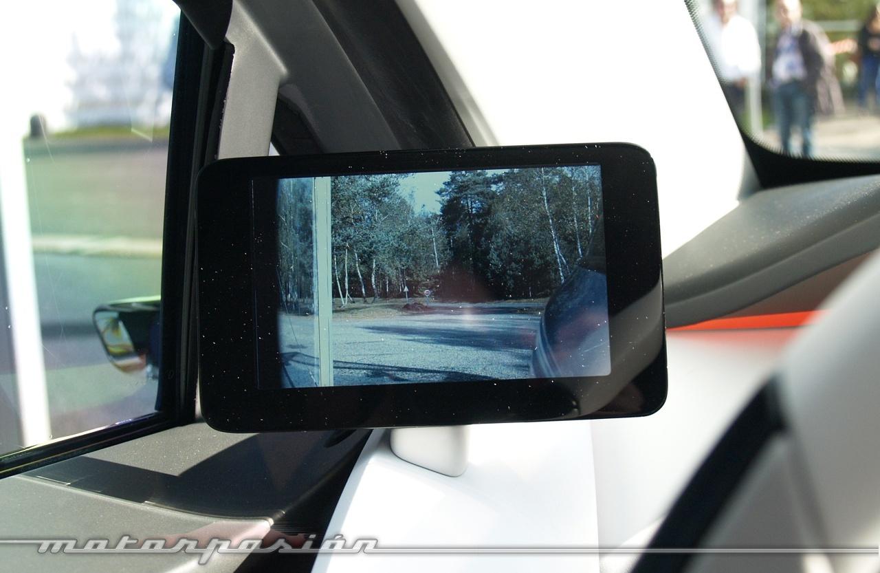 Foto de Renault Eolab (presentación) (26/30)