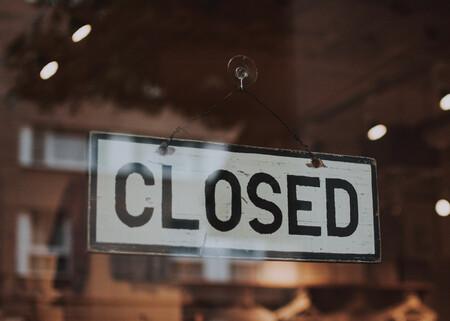 A dos meses del fin de la moratoria concursal hay más de 130.000 empresas técnicamente en quiebra
