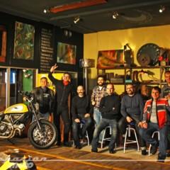 Foto 1 de 28 de la galería ducati-scrambler-presentacion-2 en Motorpasion Moto
