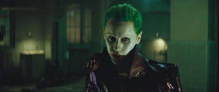¿El Joker definitivo? Jared Leto sería el protagonista de la nueva película del personaje