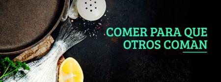 Cenas Con Fecha De Caducidad 1