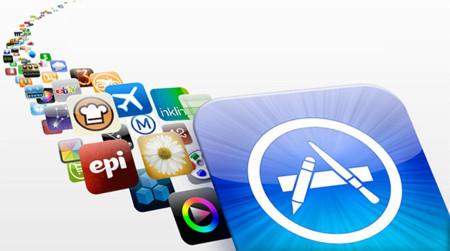 """La App Store no es infalible: investigadores """"cuelan"""" una aplicación con malware"""