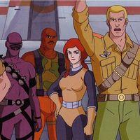 'G.I. Joe' gratis en YouTube: Hasbro nos regala los 15 primeros episodios de la mítica serie de los ochenta