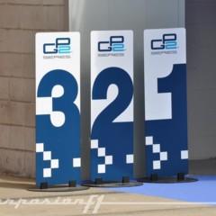 Foto 6 de 138 de la galería gp2-2013-barcelona en Motorpasión