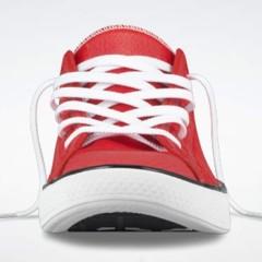 Foto 2 de 16 de la galería nuevas-zapatillas-converse-chuck-taylor-all-star-remix en Trendencias Lifestyle