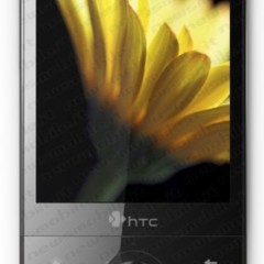 htc-diamond