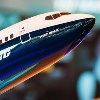 Boeing está modificando el software del 737 MAX para incorporar un segundo ordenador que resolvería todos los fallos, según AP