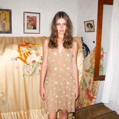 Foto 18 de 28 de la galería momoni-amor-a-primera-vista en Trendencias