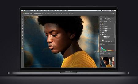 Estas son las pantallas externas y resoluciones que soporta el nuevo MacBook Pro