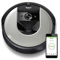 El Corte Inglés tiene el Roomba i7156 al precio más bajo que hemos visto hasta la fecha: sólo 639 euros