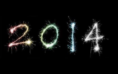 Lo mejor (y lo peor) de 2014 según los lectores de ¡Vaya Tele!
